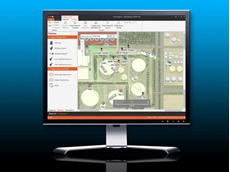 AMS Suite: Intelligent Device Manager version 13.0 helps users build wireless network infrastructure easily while ensuring reliability and efficiency