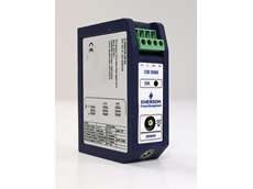 CSI 9360 vibration/position transmitter