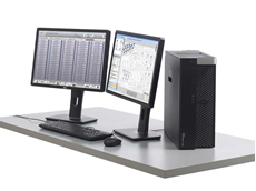 The new Smart Wireless Navigator integrates Smart Wireless tools for planning, managing, and maintaining networks