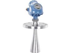 Rosemount 5402 radar transmitter