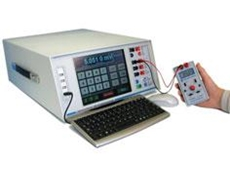 Calibrators from Emona Instruments