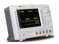 Oscilloscopes, Function Generators, Spectrum Analysers, Electronic Test and Measuring Instruments by Emona Instruments