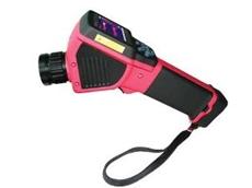 Dali TE thermal imaging camera