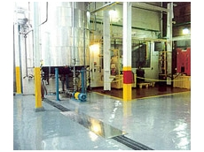 Protective Coatings from Emtivac Engineering