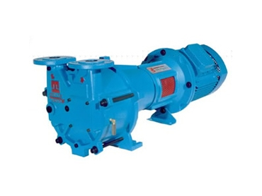 Heavy Duty Pumps