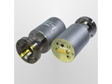 Smartline Vacuum Transducers from Emtivac Engineering