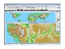 Discover version 10.0 software for geoscientists