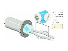 Coriolis mass flowmeters - a better way to measure liquid mass.