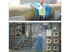 Perth Seawater desalination plant