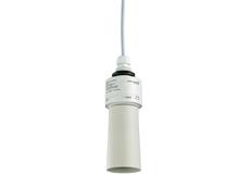 Prosonic S FDU90 ultrasonic sensors