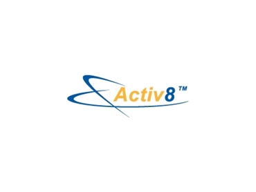 Energy Action's Activ8 energy monitoring tool allows you to manage your business to the operational precision