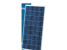 Multi-silicon photovoltaic module