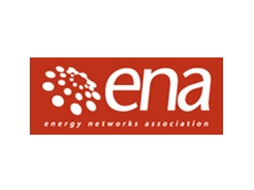 Energy Networks Association (ENA)