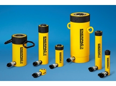 Enerpac RC-DUO Cylinders