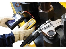 Torque tool testing boosts maintenance safety and precision