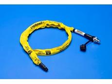 Enerpac 700 bar hydraulic hoses