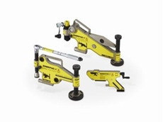Enerpac's ATM Series of flange alignment tools