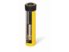 Long Stroke Enerpac Duo Cylinder