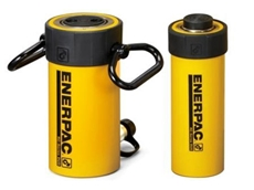 Enerpac's RC Duo cylinders