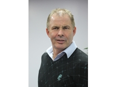 Darryl Lange appointed National Sales Manager for Enerpac Australia