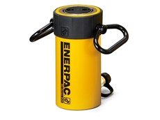 Enerpac RC Duo General Purpose Cylinder