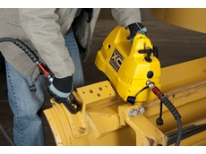 Which pump should you choose for your job?
