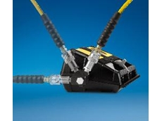 XVARI XA hydraulic pump