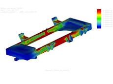 Engineering design services available from Engineering Drawings Melbourne (The CAD Guys)