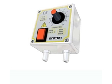 Electromagnetic drive controllers for the control of electromagnetic and vibratory devices