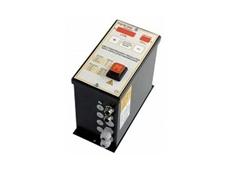 Enmin's digital frequency controller