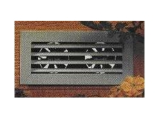Subfloor Ventilation Systems