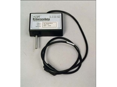 TA10 Series Air Temperature sensors