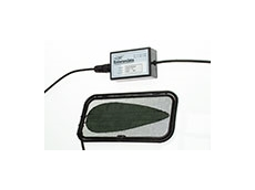 The LW10 Series Leaf Wetness Sensors