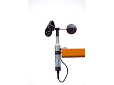 WS series Wind Speed Sensors
