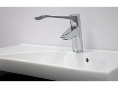 Aquablend SQX thermostatic mixing valves