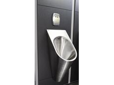Enmatic urinal range