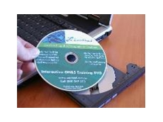 ZeoMed DVD