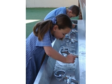 Enware specialist tapware and bubbler ranges deliver top value to BER projects