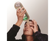 Enware Portable Self Contained Eye Wash Solutions