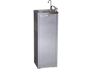 DFSA121 Water Chiller