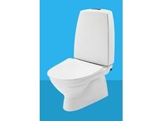 Ifo Sign Junior toilet