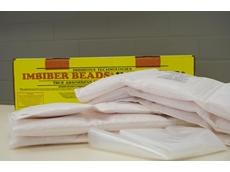 Imbiber Bead Packs