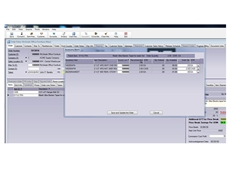 Epicor Effective Wholesale Distribution Software