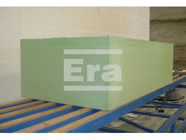 Durable Polyurethane Foams from Era Polymers