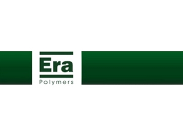 Era Polymers Appoints New European Business Development Manager
