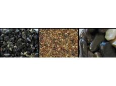 Era Polymers offers the Environmentally Friendly Klingstone Polyurethane Adhesives