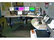 motiondesk electric height adjustable desk frames
