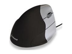 The Evoluent Vertical Mouse 3