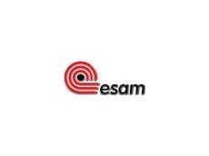 Esam (Australia)