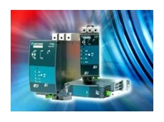 Eurotherm's 7100S solid state contactors